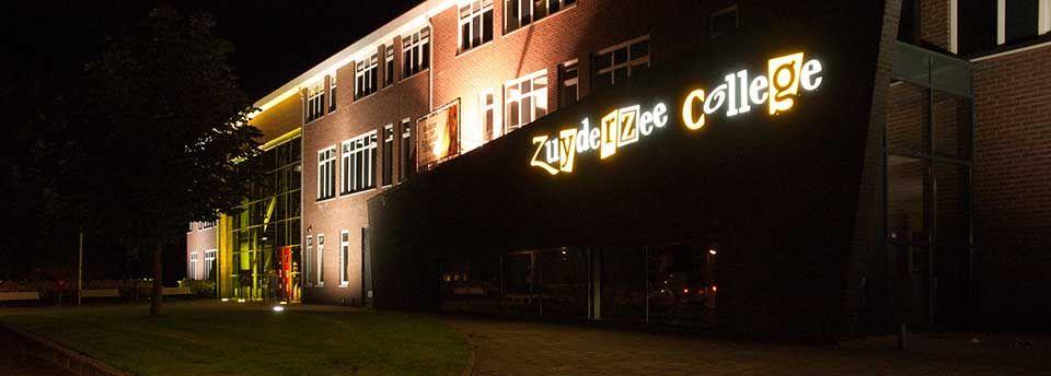 Zuiderzee College Emmeloord
